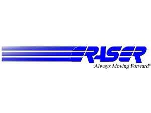 The Eraser Co Inc