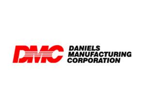 Daniels Manufacturing Corp.
