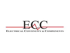 WHMA Supplier ECC