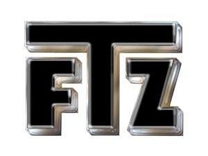 FTZ Industries