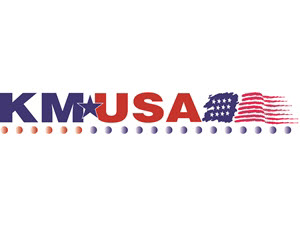 KM USA, LLC