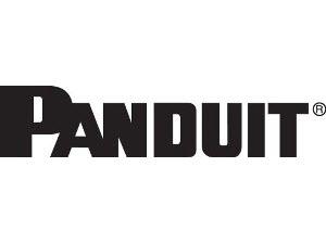 Panduit Corporation