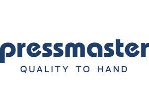 Pressmaster, Inc.
