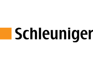 Schleuniger, Inc.