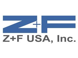 Z+F USA, Inc.