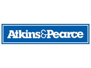 Atkins & Pearce, Inc