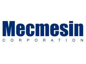 Mecmesin Corporation