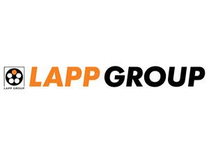 Lapp USA, Inc.