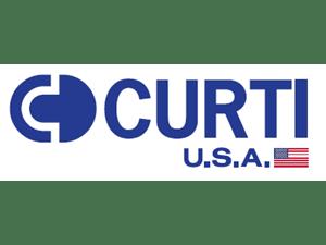 Curti U.S.A. Corp.
