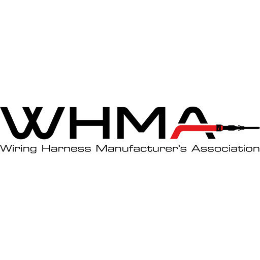 Are You Aware of these WHMA Member Benefits?