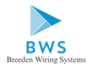 Breeden Wiring Systems
