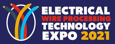 IPC/WHMA TO HELP GROW ELECTRICAL WIRE PROCESSING TECHNOLOGY EXPO