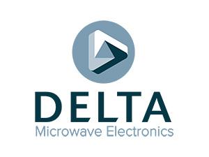 Delta Microwave Electronics Corporation