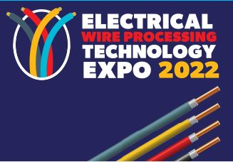 EWPT Expo 2022 Educational Offerings: WHMA/IPC Announces Call for Participation